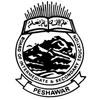 Bise Peshawar Board