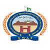 Bise Swat Board