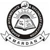 Bise Mardan Board