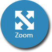 img-zoom