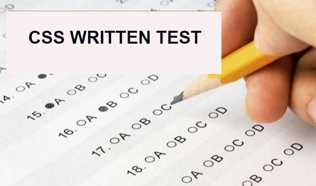 css-written-test-pattern-2021