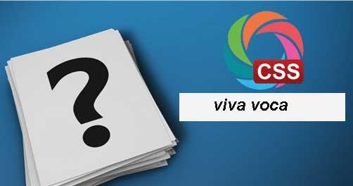 css-viva-voca-2021